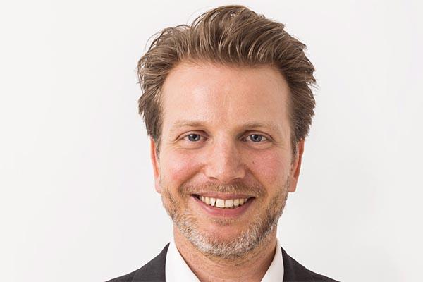 Simon Schäfer-Stradowsky