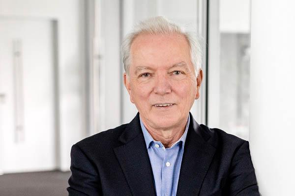 Kurt Vetten